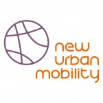 New Urban Mobility