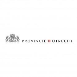 Province of Utrecht