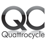 Quattrocycle B.V.