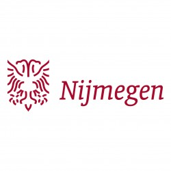 City of Nijmegen