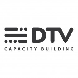 DTV Capacity building