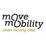 MOVE Mobility